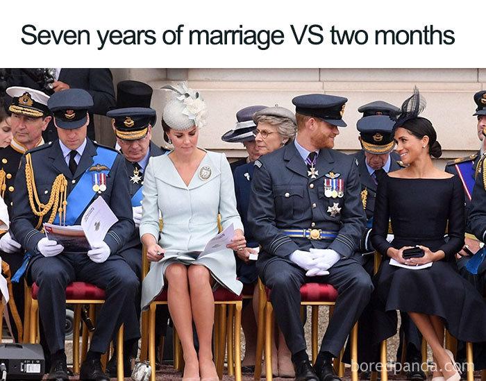 Funny-Marriage-Memes [19659003] Funny-Marriage-Memes </h2 data-recalc-dims=