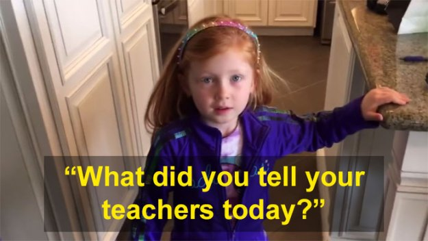 schoolgirl-tells-teacher-father-growing-weed-1 Daughter Tells Her Teachers That Dad Is Growing 'A Ton Of Weed' At Home, And It Escalates Hilariously Design Random