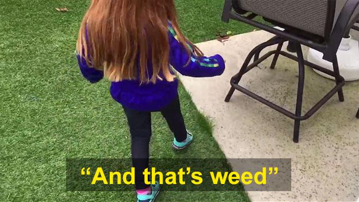 sc hoolgirl-says-teacher-father-growing-weed-29