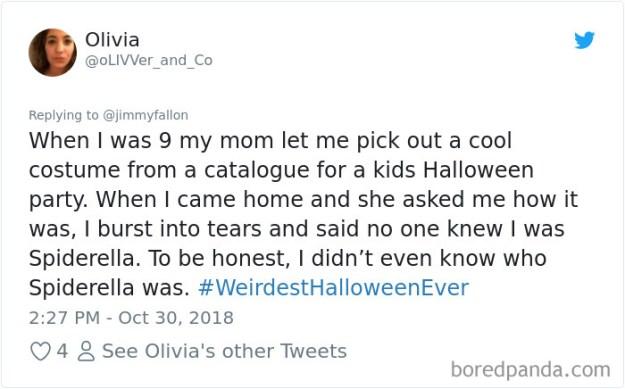1057277823143084033-png__700 20+ People Share Their Weirdest Halloween Stories Design Random