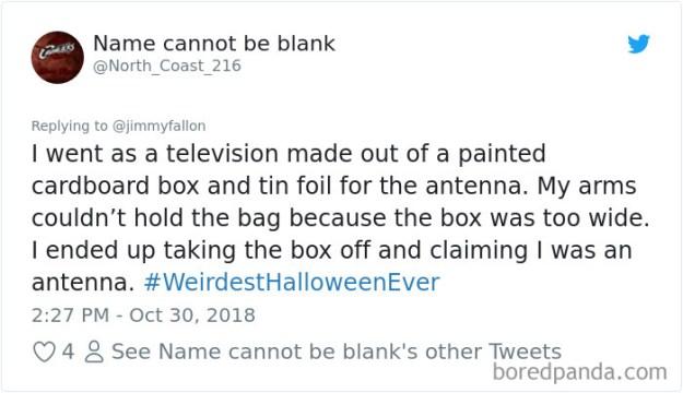 1057277922447425536-png__700 20+ People Share Their Weirdest Halloween Stories Design Random