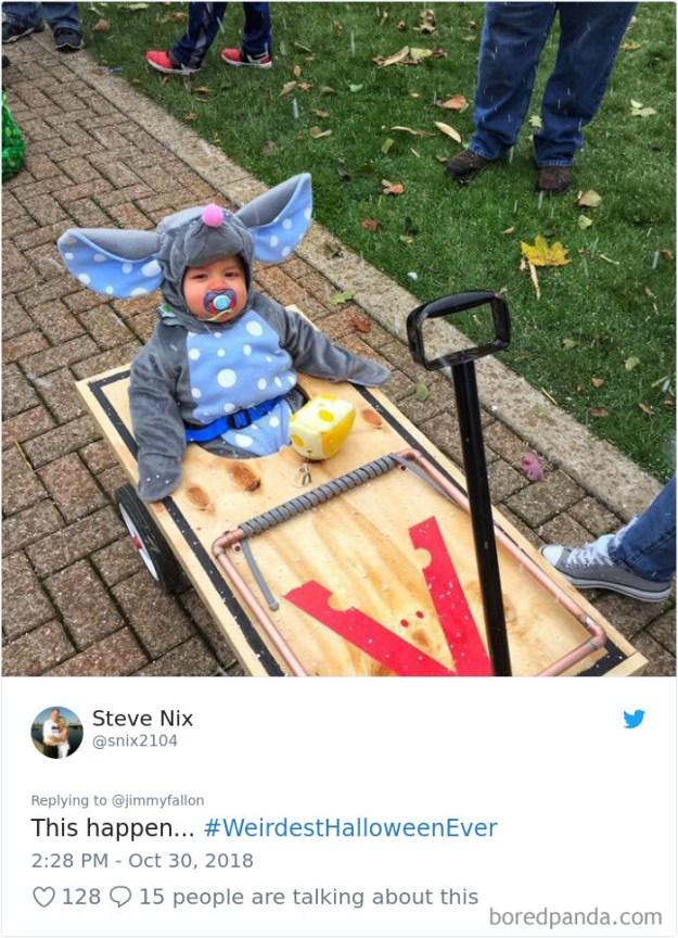 1057278022791892994-png__700 20+ People Share Their Weirdest Halloween Stories Design Random