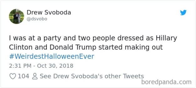 1057278851879985152-png__700 20+ People Share Their Weirdest Halloween Stories Design Random