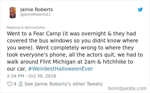 1057279482925604864-png__700 20+ People Share Their Weirdest Halloween Stories Design Random