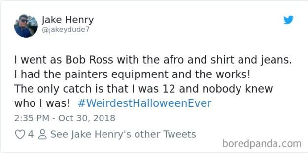 1057279803936661504-png__700 20+ People Share Their Weirdest Halloween Stories Design Random