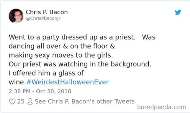 1057280551500083200-png__700 20+ People Share Their Weirdest Halloween Stories Design Random
