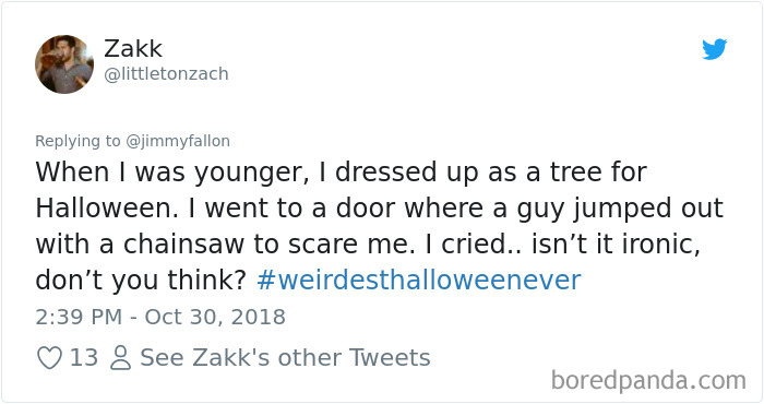 Funny-Weirdest-Halloween-Ever-Tweets-Jimmy-Fallon