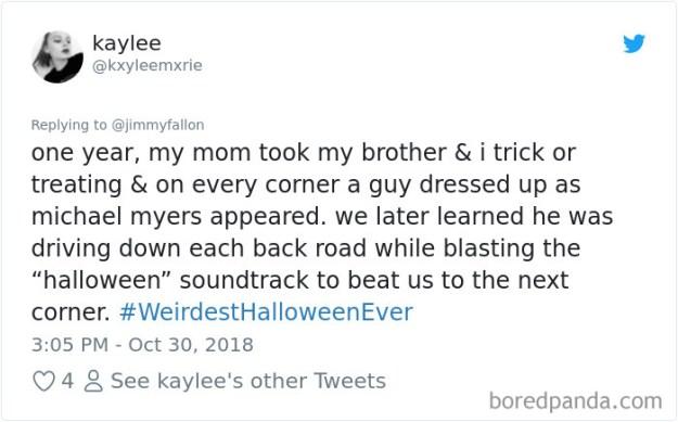 1057287320016171009-png__700 20+ People Share Their Weirdest Halloween Stories Design Random