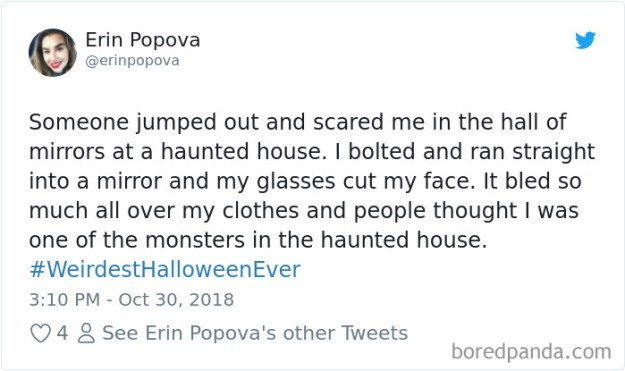 1057288635630796801-png__700 20+ People Share Their Weirdest Halloween Stories Design Random