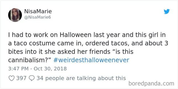 1057297957161185280-png__700 20+ People Share Their Weirdest Halloween Stories Design Random
