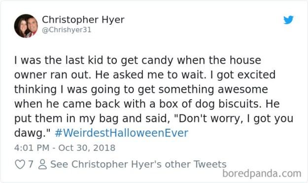1057301448742989824-png__700 20+ People Share Their Weirdest Halloween Stories Design Random