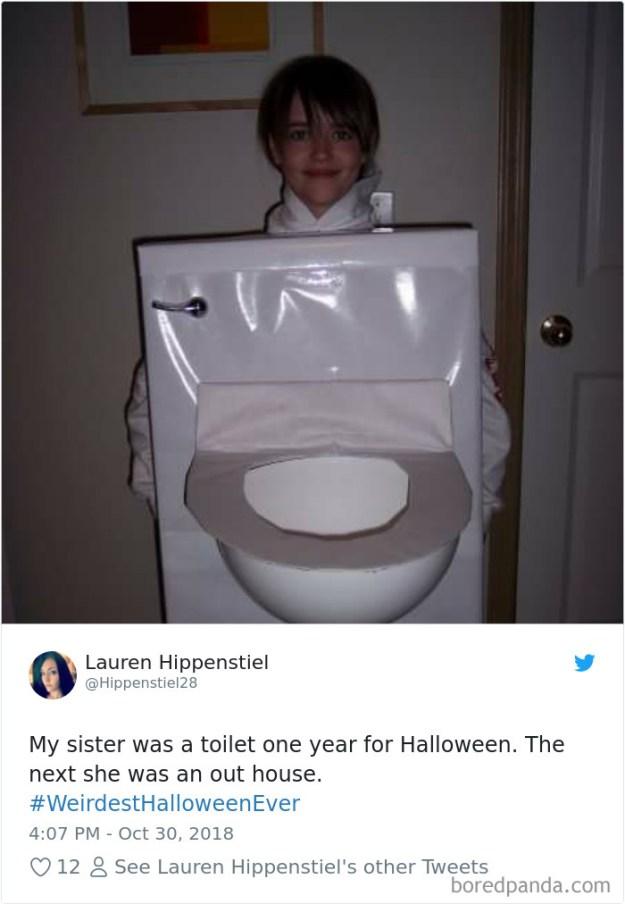 1057303023695753217-png__700 20+ People Share Their Weirdest Halloween Stories Design Random