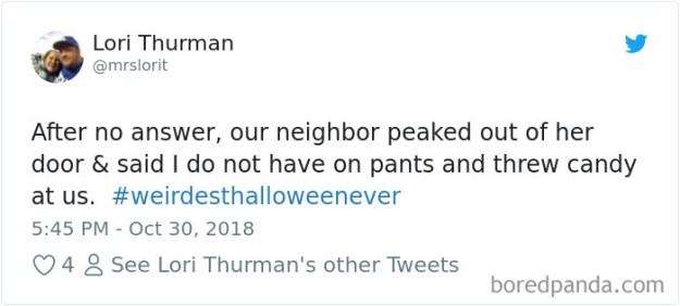 1057327725759860736-png__700 20+ People Share Their Weirdest Halloween Stories Design Random