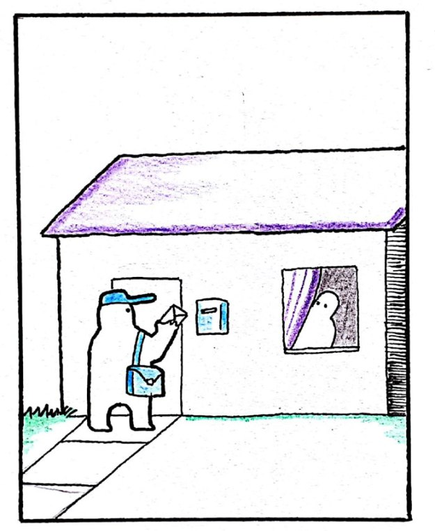 if-people-acted-like-dogs-comics-martin-rosner-5be0055e2bb50__700 8 Hilariously Accurate Comics That Show What Would Happen If People Acted Like Dogs Design Random