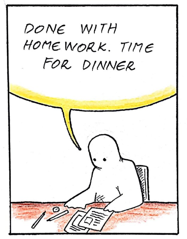 if-people-acted-like-dogs-comics-martin-rosner-5be005888192b__700 8 Hilariously Accurate Comics That Show What Would Happen If People Acted Like Dogs Design Random