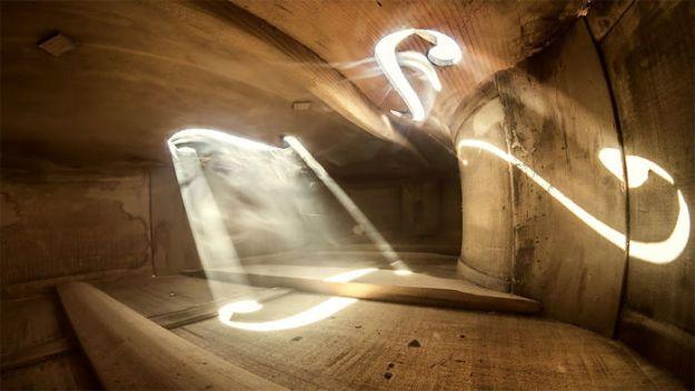 photographs-inside-cello-adrian-borda-20-5be18c1fd91c3__700 10 Incredible Photos Taken Inside Music Instruments By A Romanian Photographer Design Photography Random