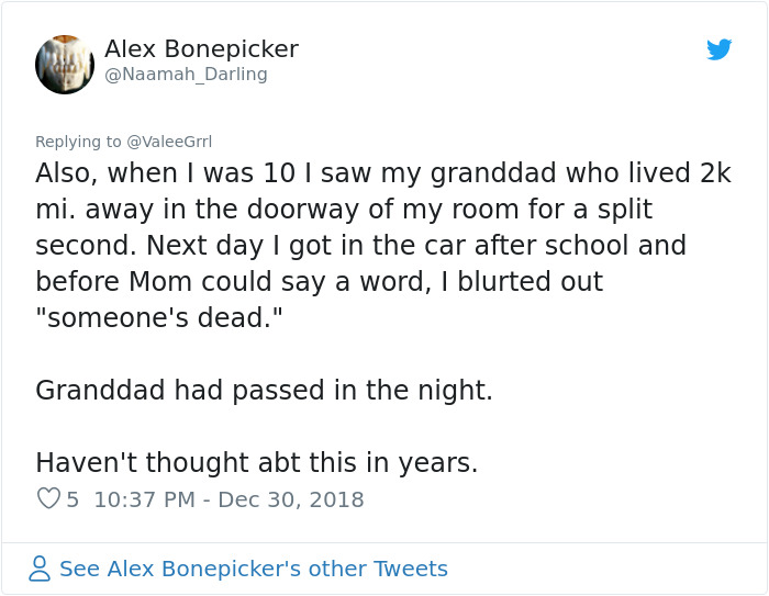 Creepy-Weird-Stories-Kids-Tweets
