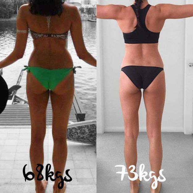 BYpqam-HwYl-png__700 36 Before & After Photos That Prove Your Weight Is Meaningless (New Pics) Design Random