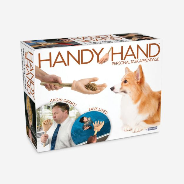 GreyWebHeroHandy_-1024x1024-5c0f6ed83996b__880 44 Hilarious Fake Gift Boxes That Will Seriously Confuse Your Friends Design Random
