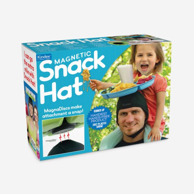 GreyWebHeroSnack_-1024x1024-5c0f6e540036f__880 44 Hilarious Fake Gift Boxes That Will Seriously Confuse Your Friends Design Random