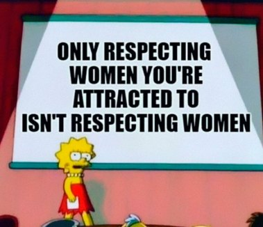 50 Feminist Memes That Will Make Most People Laugh But Trigger ...