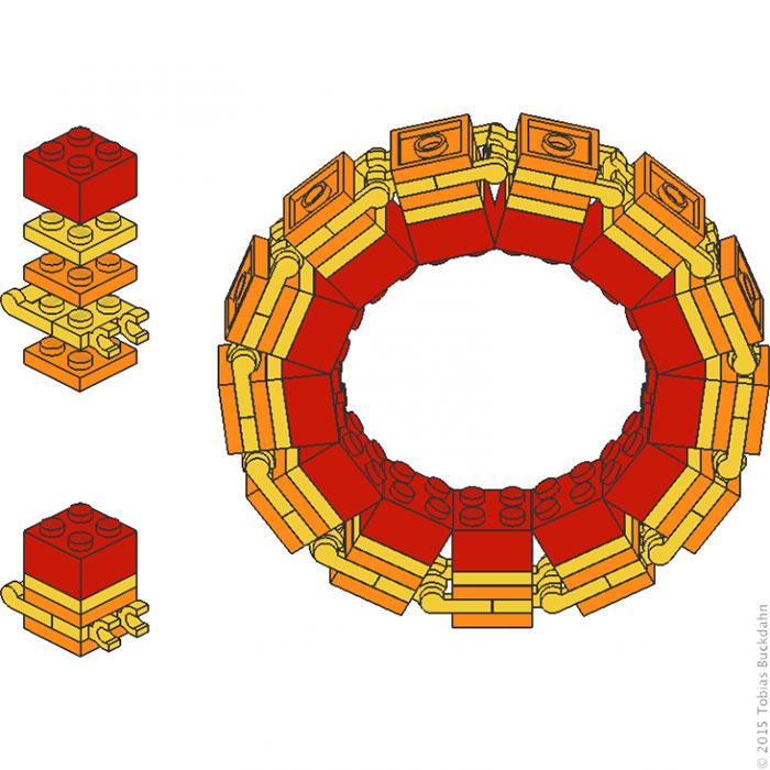 Illegal-Lego-Building-Techniques-Hacks