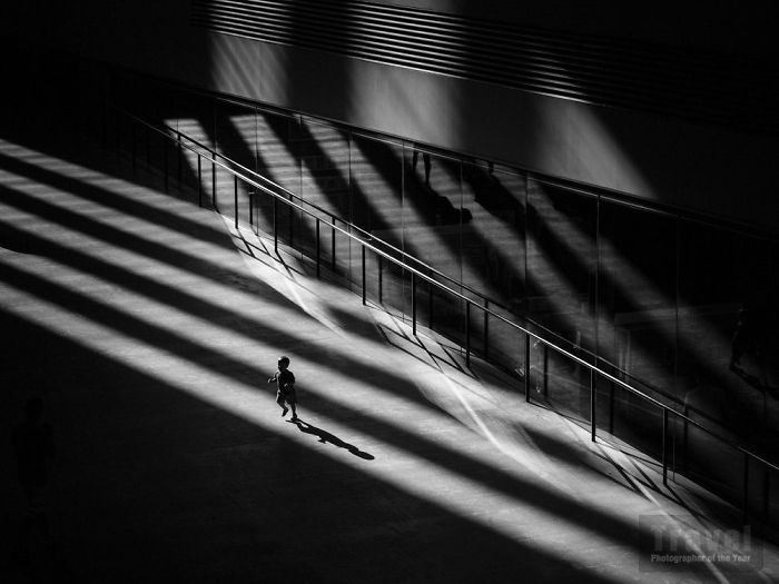 66 Amazing Photos That Won The 2018 Travel Photographer Of The Year Awards travel photo winners tpoty awards 2018 5c20911a8cddd  700