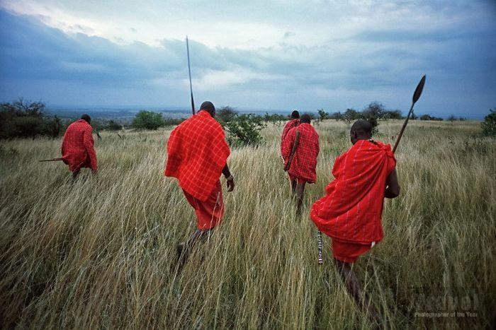 66 Amazing Photos That Won The 2018 Travel Photographer Of The Year Awards travel photo winners tpoty awards 2018 5c20929f19193  700