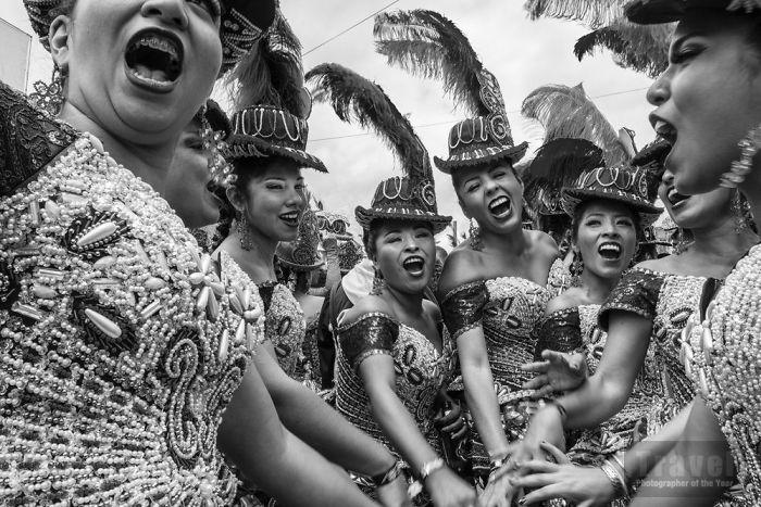 66 Amazing Photos That Won The 2018 Travel Photographer Of The Year Awards travel photo winners tpoty awards 2018 5c2094e6a6886  700