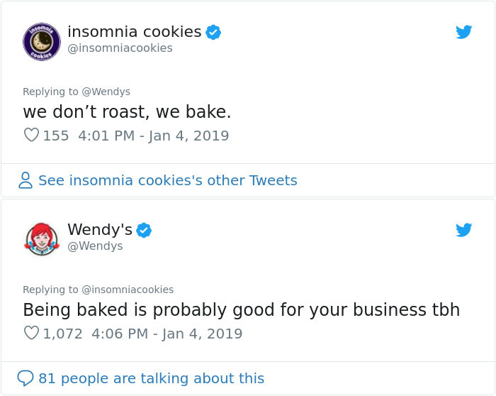 National-Roast-Day-Wendys-Best-Twitter-Comebacks [19659027] fuente </a data-recalc-dims=