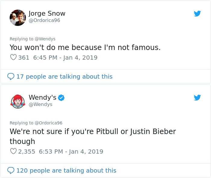 National-Roast-Day-Wendys-Best-Twitter-Comebacks [19659021] fuente </a data-recalc-dims=