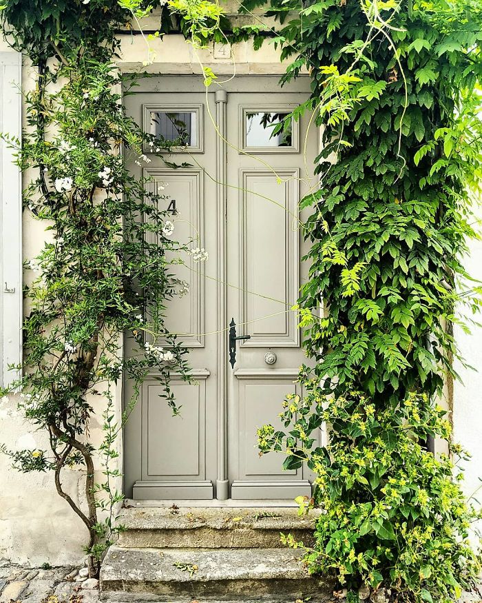 Colorful-Front-Doors-Photography-London-Bella-Foxwell