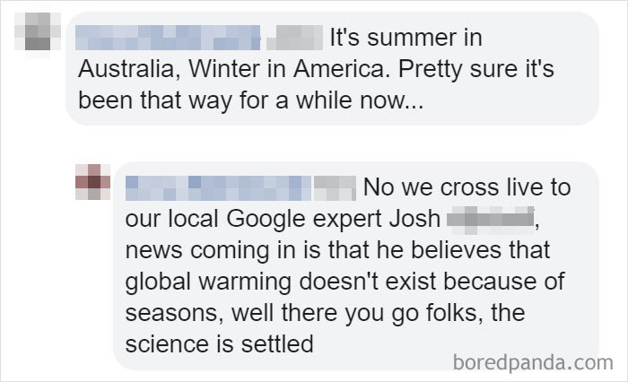 People-Respond-Global-Warming-Deniers