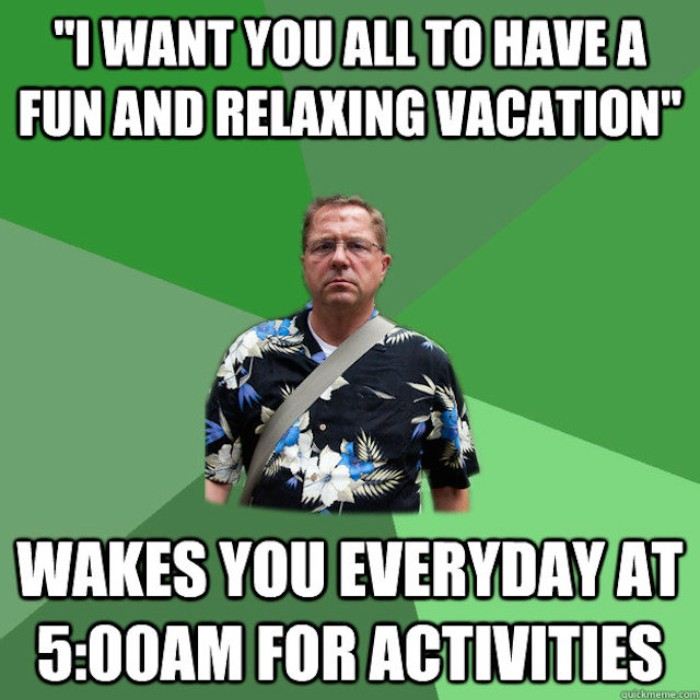 98 Of The Best Travel And Vacation Memes Ever Success Life Lounge