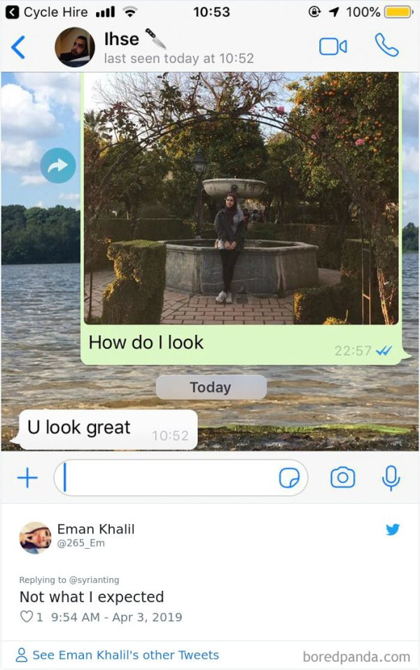 Ask-Your-Brother-How-You-Look-Twitter-Thread-Syrianting