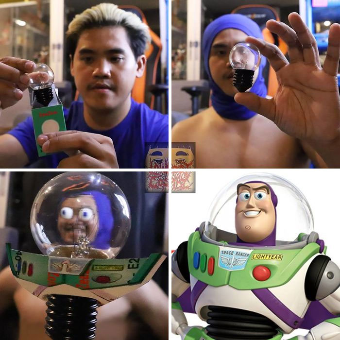 Funny-Low-Cost-Cosplay-Anucha-Saengchart