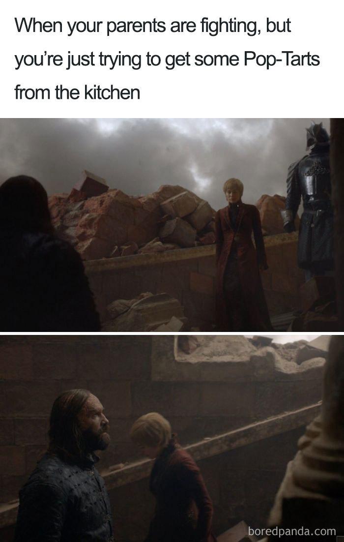 Funny-Game-Of-Thrones-Season-8-Episode-5-Memes