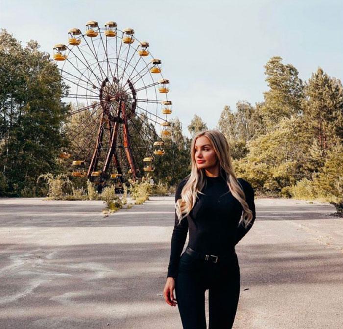 """influencers 11 - Criador de """"Chernobyl"""" da HBO dá puxão de orelha em """"famosinhos"""" do Instagram"""