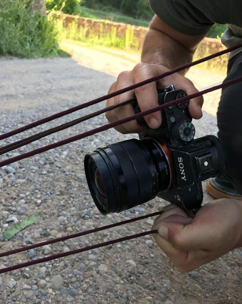 photography tips tricks jordi puig 15 - Truques criativos para tirar fotos interessantes