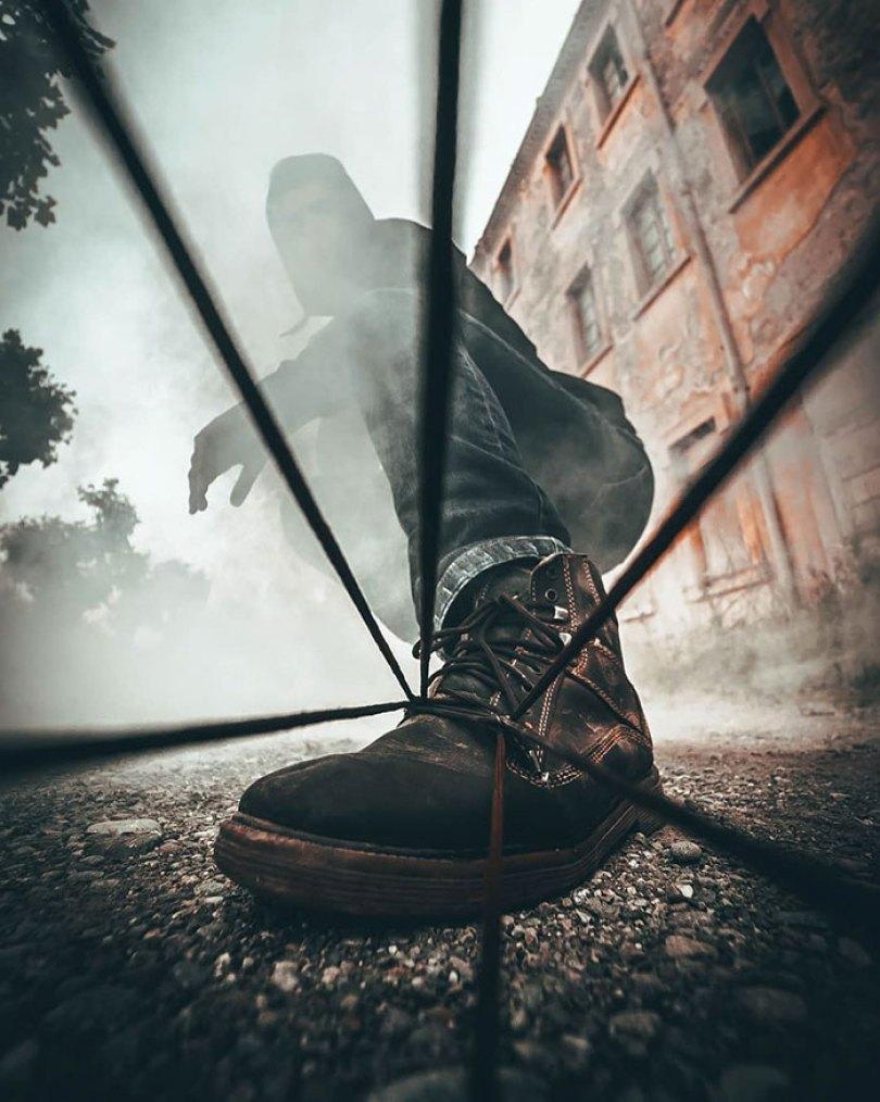 photography tips tricks jordi puig 16 - Truques criativos para tirar fotos interessantes