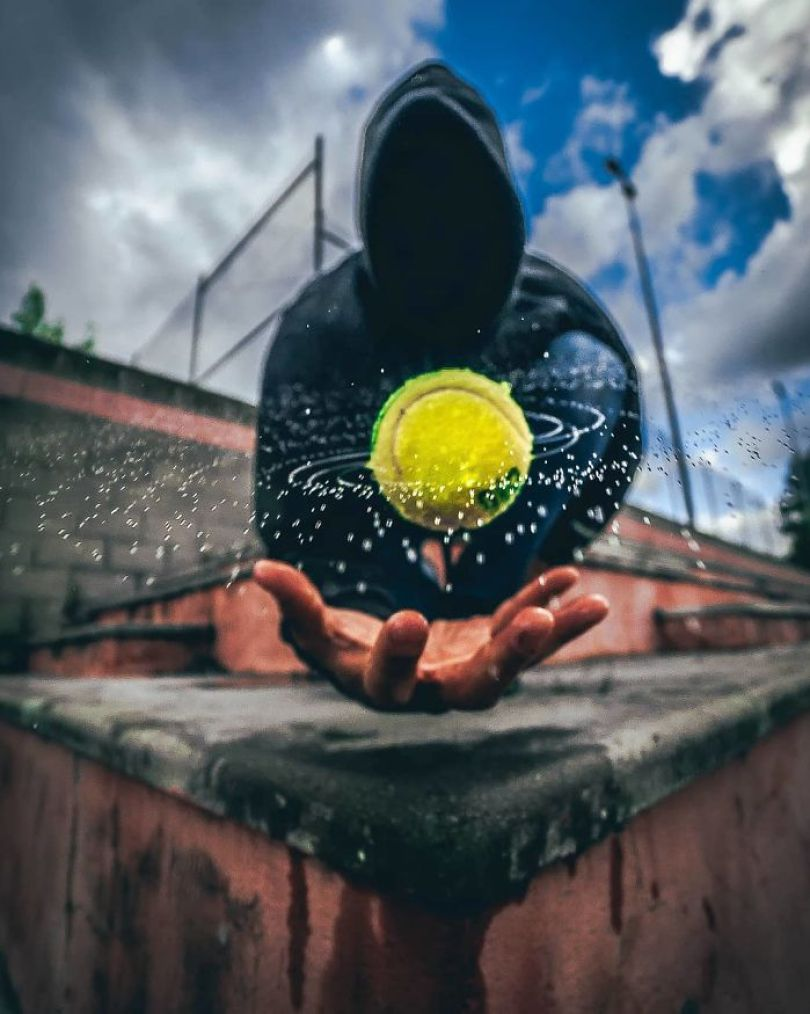 photography tips tricks jordi puig 28 5d15cc7700d17  700 - Truques criativos para tirar fotos interessantes