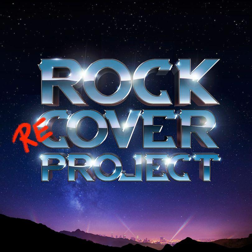 ROCK RECOVER CAPA 5d2cdc265eae3  880 - Rock Recover Project: 10 capas de álbuns clássicos de rock