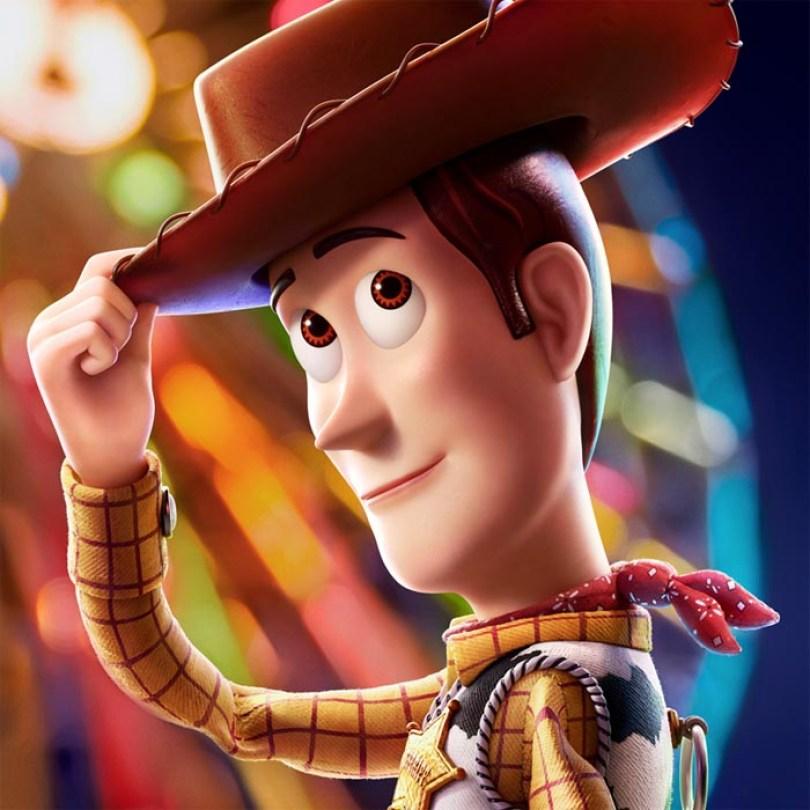 toy story 4 amazing details pixar disney 18 5d1c6987c1606  700 - Veja o Incrível nível de detalhe em Toy Story 4