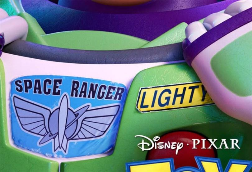 toy story 4 amazing details pixar disney 23 5d1c69d9552be  700 - Veja o Incrível nível de detalhe em Toy Story 4