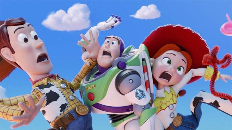 toy story 4 amazing details pixar disney 28 5d1c6a66a2543  700 - Veja o Incrível nível de detalhe em Toy Story 4