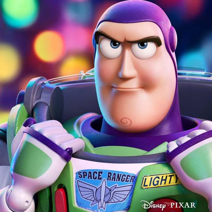 toy story 4 amazing details pixar disney 33 5d1c69c1e33af  700 - Veja o Incrível nível de detalhe em Toy Story 4