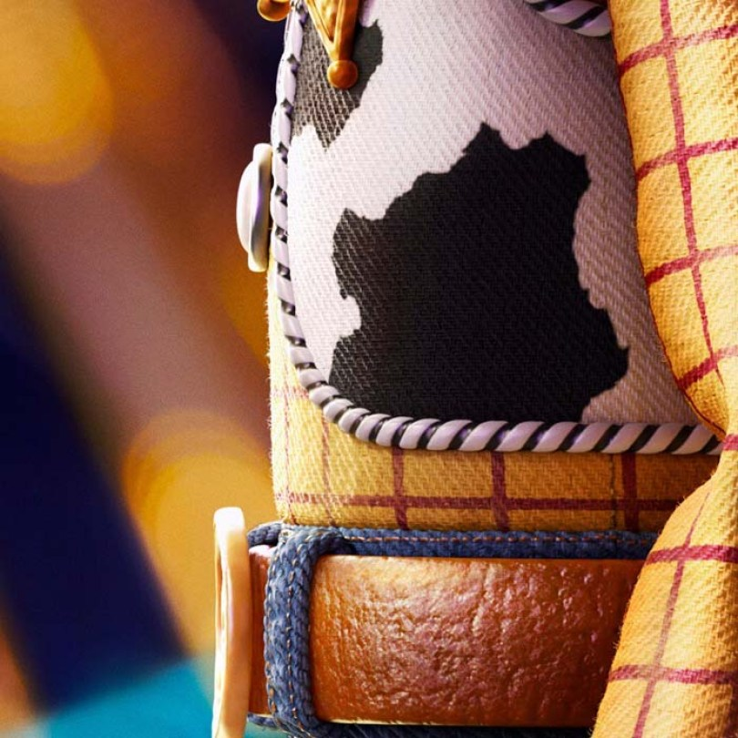 toy story 4 amazing details pixar disney 36 5d1c69b403970  700 - Veja o Incrível nível de detalhe em Toy Story 4