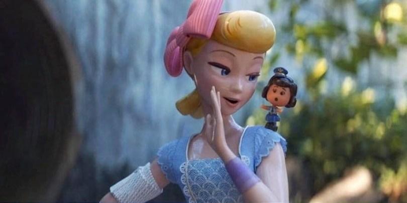 toy story 4 amazing details pixar disney 5d1c718cde3fe  700 - Veja o Incrível nível de detalhe em Toy Story 4