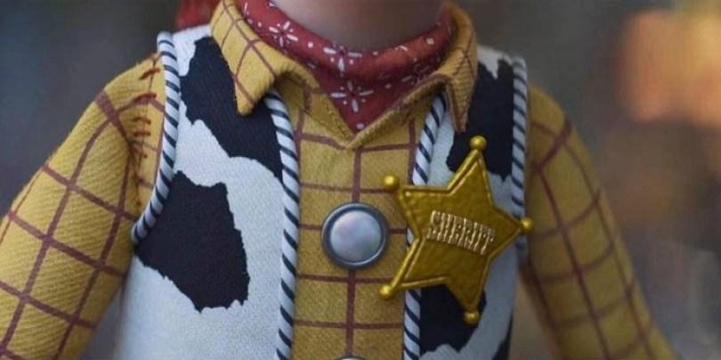 toy story 4 amazing details pixar disney 5d1c7198de038  700 - Veja o Incrível nível de detalhe em Toy Story 4