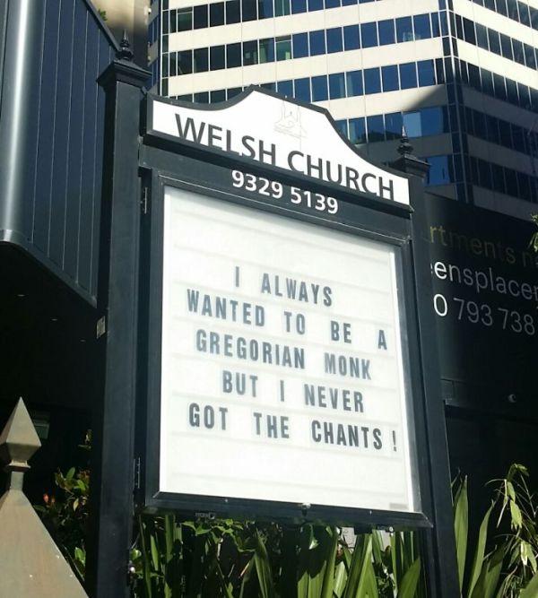Welsh-Church-Signs-Melbourne-Australia